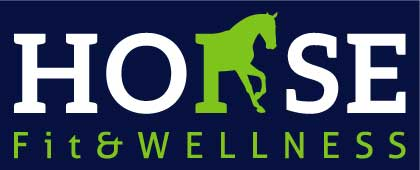 Horse Fit & Wellness
